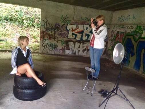 photographe professionnelle de mariage photographe portraitiste photographe de reportage - Photographe Mariage Annemasse