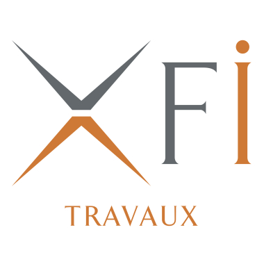 Finance Immobiliere Travaux