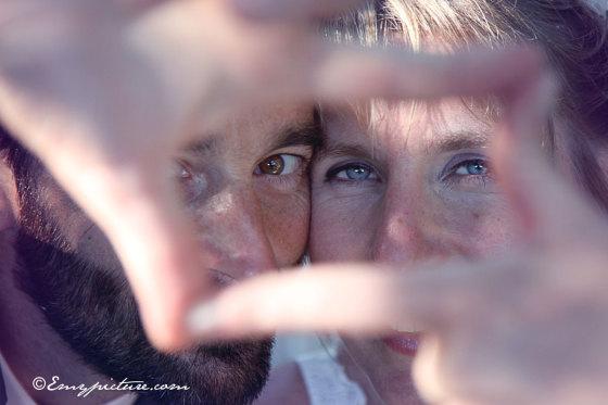 photographe annemasse - Photographe Mariage Annemasse