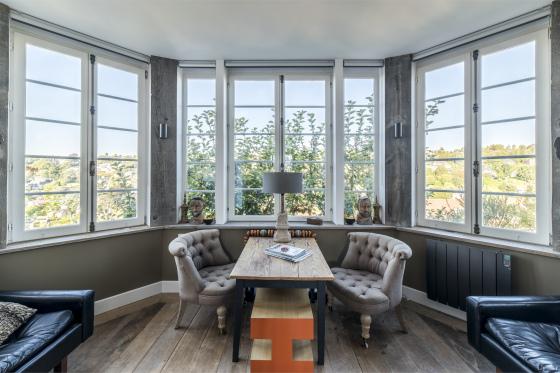 guillaume briere soude photographe. Black Bedroom Furniture Sets. Home Design Ideas