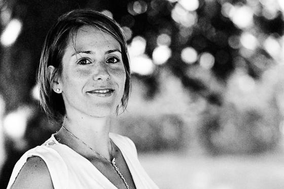 photographe de mariage professionnel - Photographe Mariage Annemasse