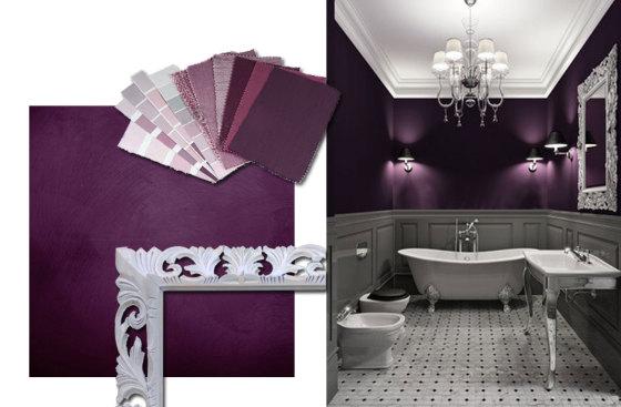 turquoise. Black Bedroom Furniture Sets. Home Design Ideas