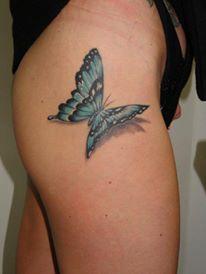 Aladin tattoo for Aladin tattoo salon