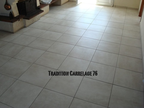tradition carrelage 76 cavelier jeremy e i r l